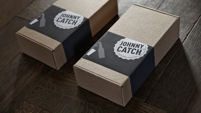 Johnny-Catch-ouvre-bouteille7