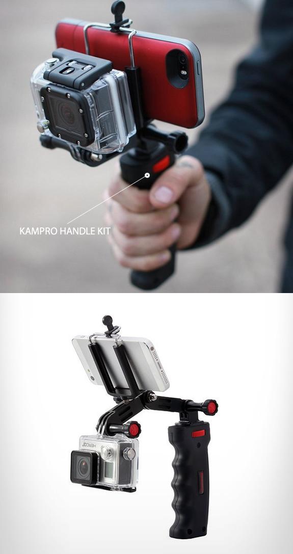 KamPro-Handle-Kit