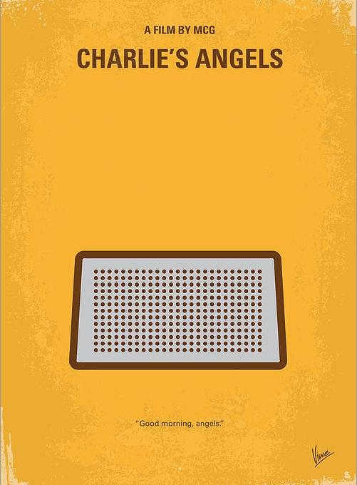affiche-film-minimaliste-Charlie-et-ses-droles-dames