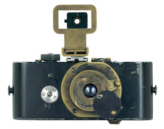 appareil-photo-leica-1925