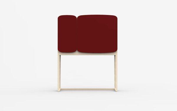 armoire-design-coloree