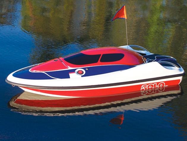 bateau-ski-nautique