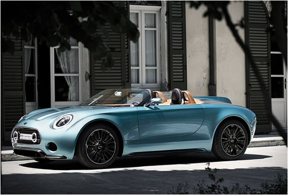concept-mini-superleggera