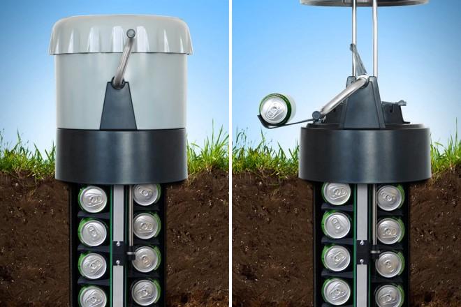 eCool-refrigerateur-ecologique