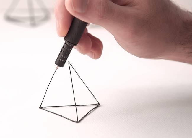 ecrire-en-3D