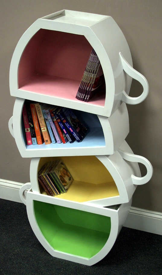 etagere-design-Scott-Blackwell