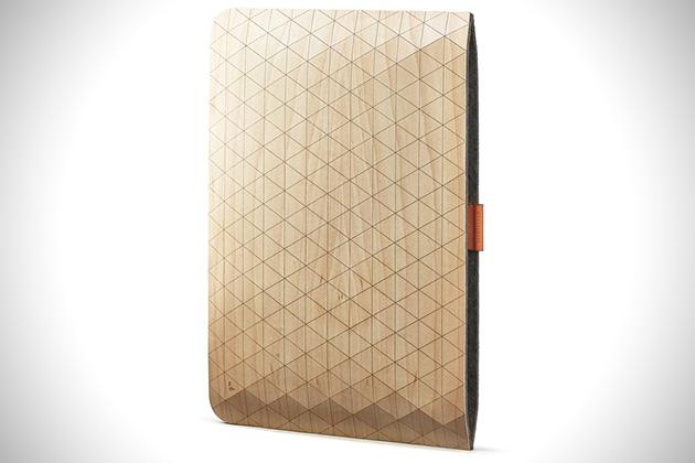 housses-design-macbook-bois
