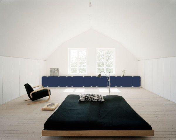meubles-rangement-design