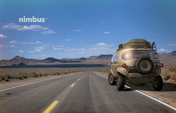 nimbus-conceptcar-2