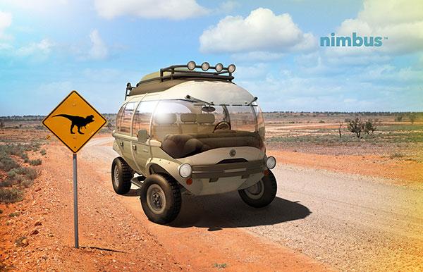 nimbus-conceptcar-van