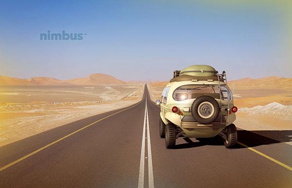 nimbus-conceptcar