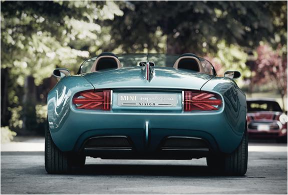 roadster-mini