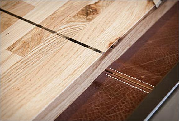 table-design-shuffleboard-MFG-district