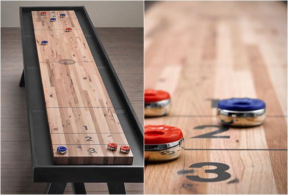 table-design-shuffleboard-MFG