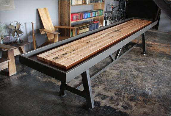 table-design-shuffleboard