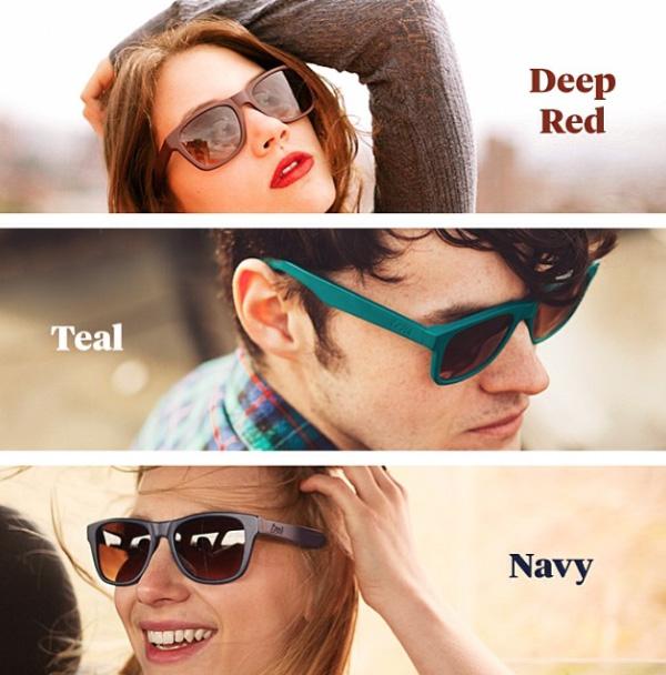 tens-navy