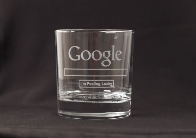 verre-google-glass-shed-simove