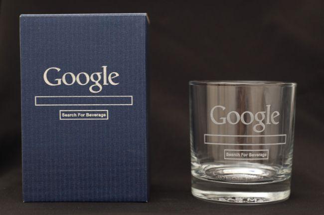 verre-moteur-recherche-google
