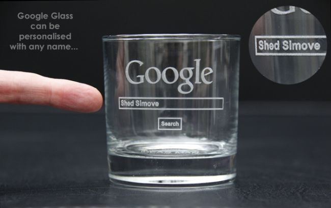 verre-personnalise-google-glass-shed-simove