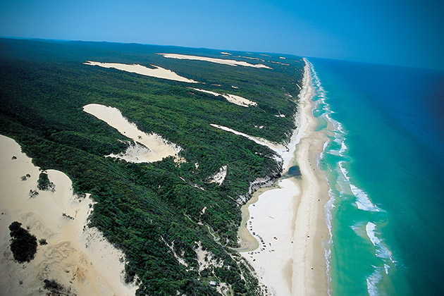 75-Mile-Beach-Australie