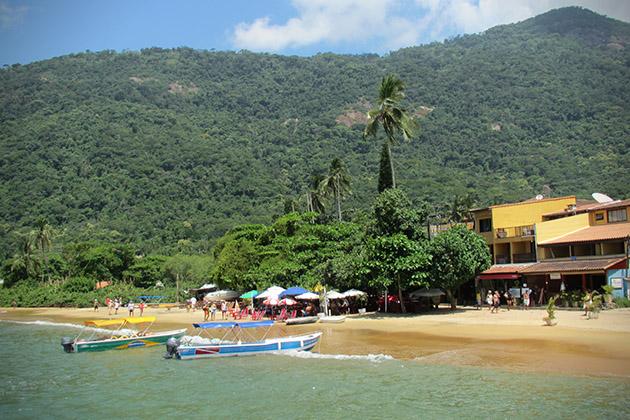 Casino-Beach-Rio-Grande