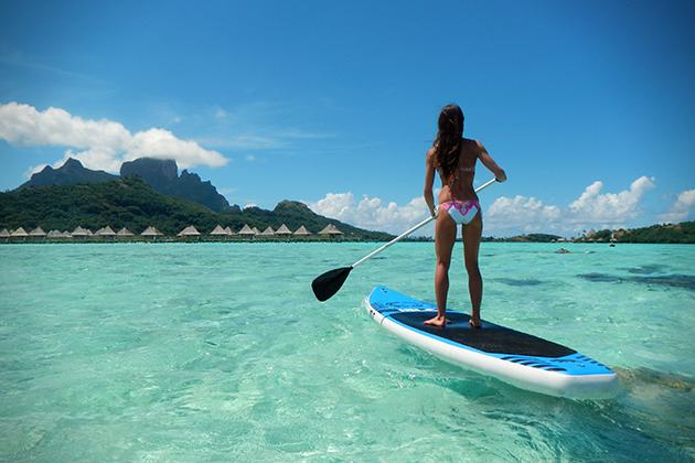 Matira-Beach-Bora-Bora-Tahiti