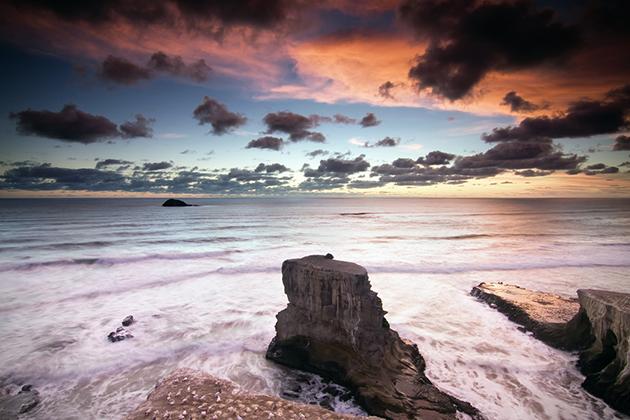 Muriwai-Beach-Nouvelle-Zelande