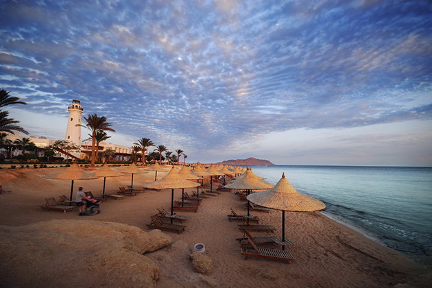 Sharm-el-Sheikh-Egypte