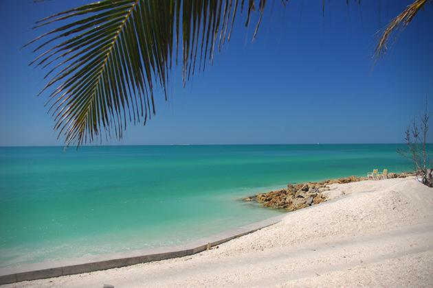 Siesta-Beach-floride