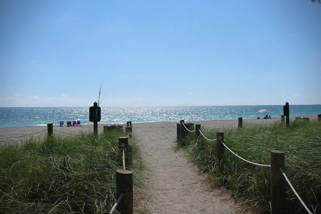 Turtle-Beach-Floride