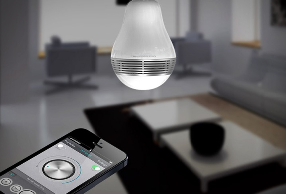 ampoule-bluetooth-playbulb
