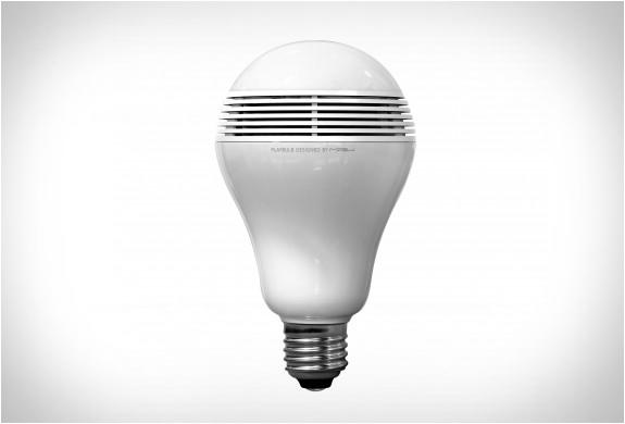 ampoule-intelligente-playbulb