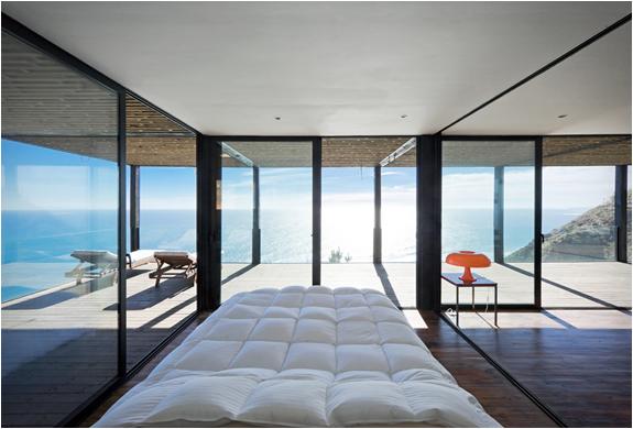 baies-vitrees-maison
