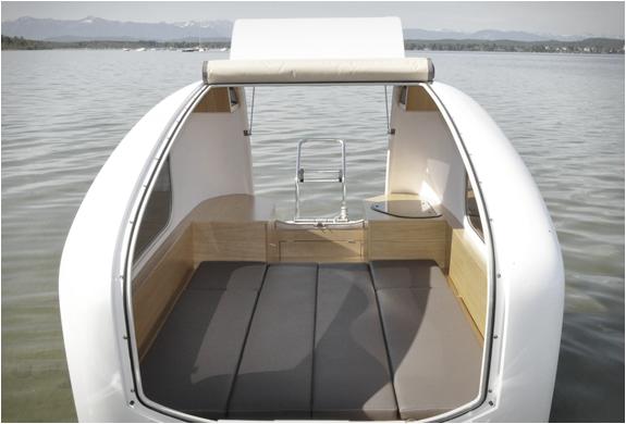 bateau-sealander-caravane