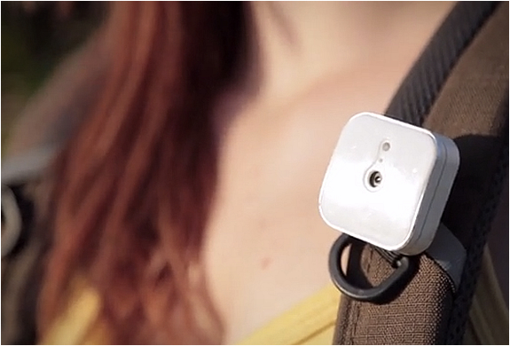 camera-miniature-hd
