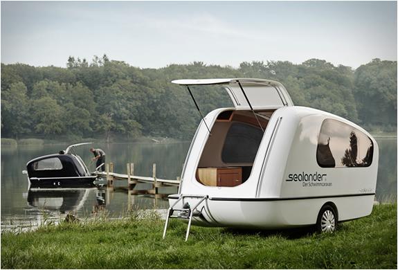 caravane-bateau