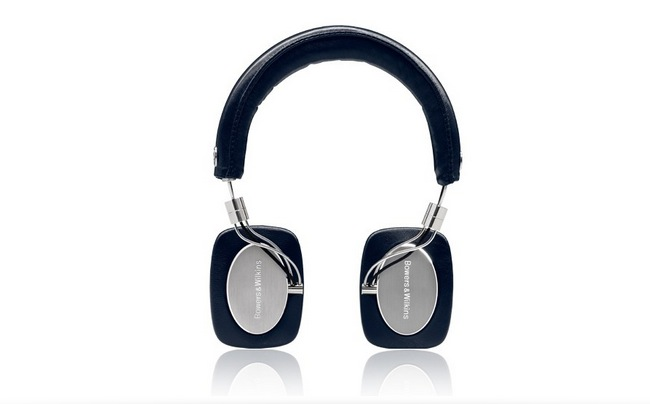 casque-audio-Bowers-Wilkins-x-Maserati-02