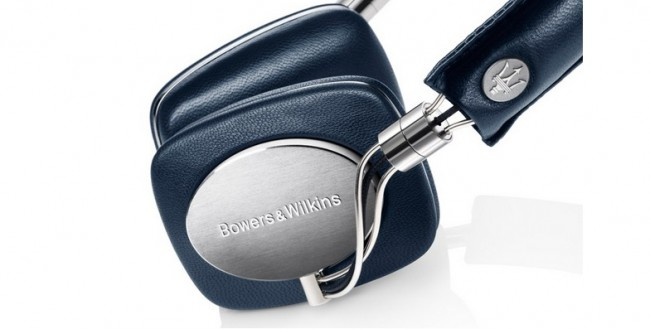 casque-audio-Bowers-Wilkins-x-Maserati-04