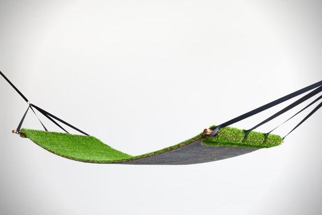 hamac-Studio-Toer