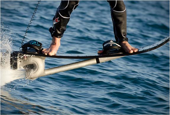 hoverboard-jetski