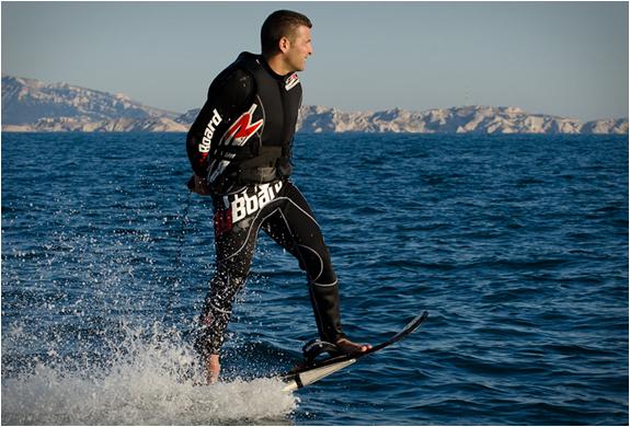 hoverboard-sport-nautique