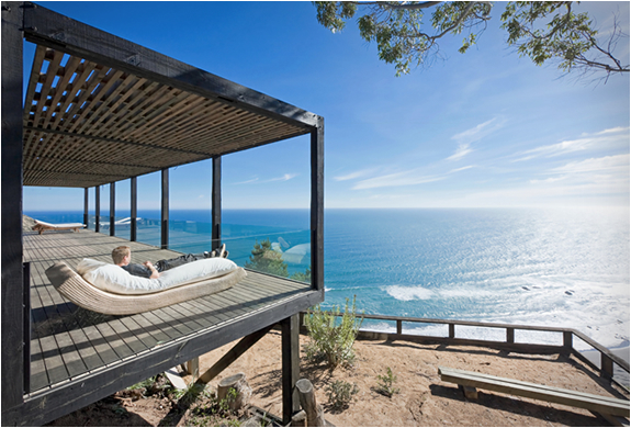 maison-terrasse-vue-ocean