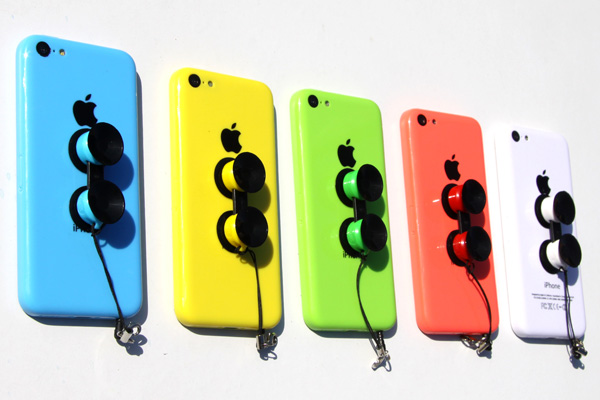 mini-ventouse-design-iphone