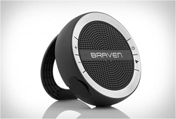 minienceinte-Bluetooth-braven-waterproof
