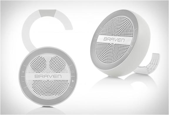 minienceinte-Bluetooth-braven