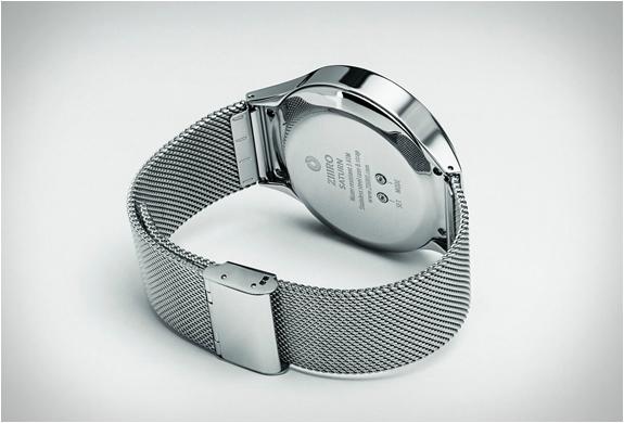 montre-design-minimaliste