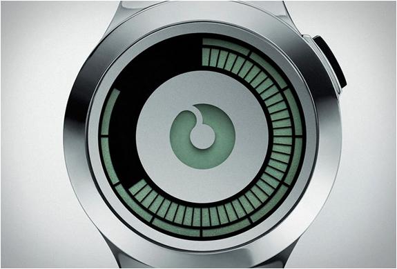 montre-design-quadran-numerique