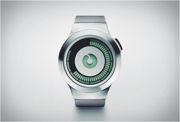 montre-design-ziiiro-saturn