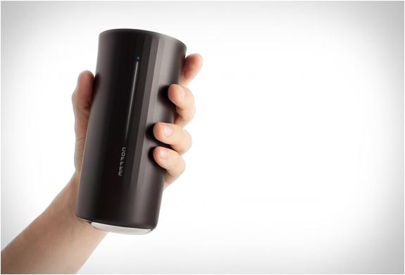 mug-connecte