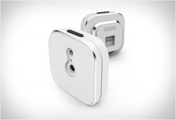 lightbox camera et appareil photo social pour smartphone. Black Bedroom Furniture Sets. Home Design Ideas